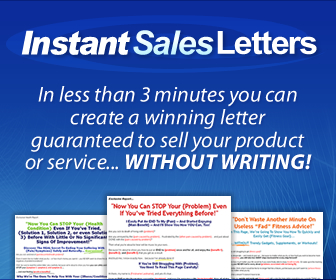 336x280LargeRectangle Boost Your Sales With Effective Sales Letters