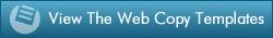 View The Web Copy Templates